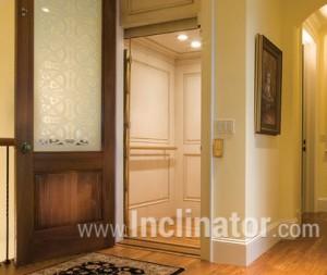 inclinator-elevator