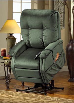 lift chairs relaxing in a quality recliner can be very resting but getting up can be quite a challenge for many of us a powered lifting recliner is the - Lift Chair